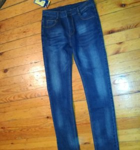 Штаны 👖 джинсы