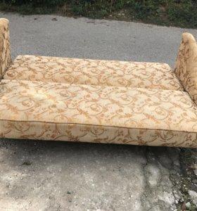 Диваны-мебель.