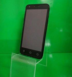Смартфон Alcatel One Touch pixi 3 (4.5) 4027D