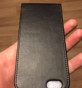 iPhone 6 / 6s Чехол