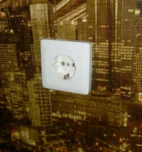 Электромонтаж(восстановление) Электрик