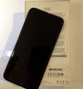 iPhone 6 64GB Space Grey Original
