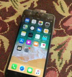 iPhone 6+64 gb