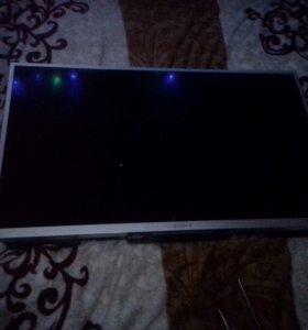 Телевизор Sony (Сони) KDL-32W706B