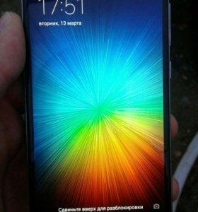 Xiaomi redmi 4 16/2