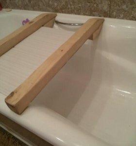 Подставка для детской ванночки