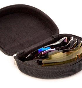 Продаю солнцезащитные очки для рыбалки,.