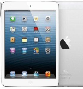Планшет Apple iPad mini 64Gb Wi-Fi + Cellular