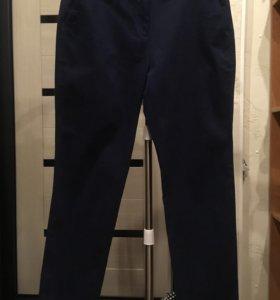 Новые штаны(брюки)Zolla