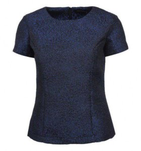 Новая женская футболка incity