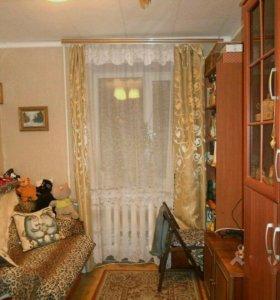 Комната, 11.3 м²