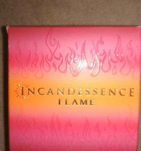 Парфюмерная вода Incandessence Flame от Эйвон