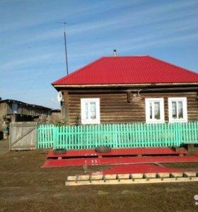 Кровельные и Фасадные работы.строительство домов