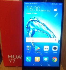 Мобильный телефон (новый)