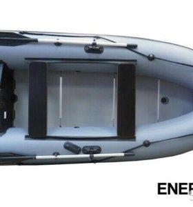 Marlin 300 Energy (43 баллон)
