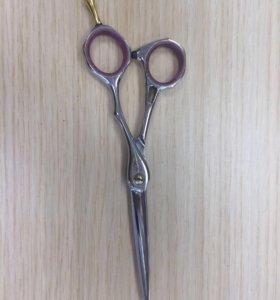 Парикмахерские ножницы ✂️ TAYO