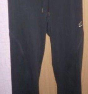 Спортивные брюки adidas (оригинал)