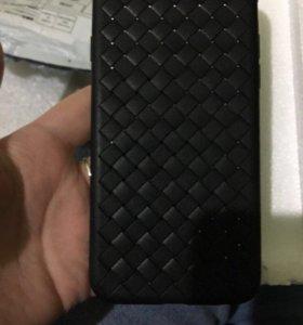 Чехол iPhone 7 / iPhone 8