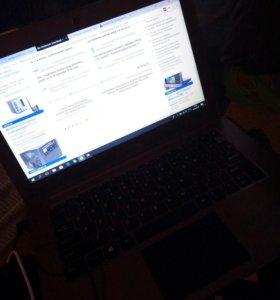 нетбук MEDIACOM SmartBook 14 Ultra