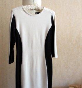 Платье MANGO, размер S-М