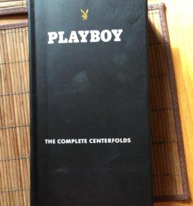 Каталог playboy
