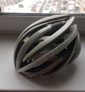 Giro велошлем оригинальный