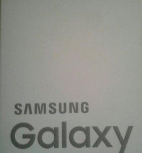 Телифон samsung Galaksy JI6