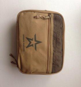 Несессер, сумка, косметичка.