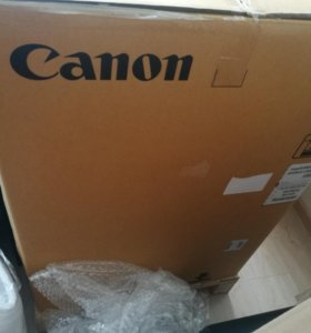 Canon imageRUNNER C3520i MFP