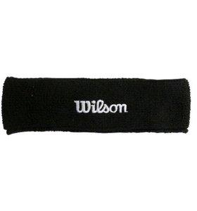 "Повязка на голову Wilson 2"""