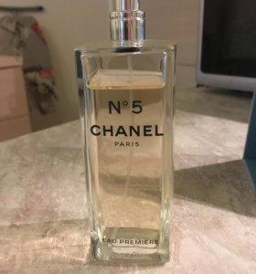 Chanel N5 Eau premiére