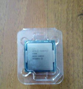 INTEL CELERON G3900 2.80GHZ