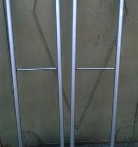 противокражные ворота