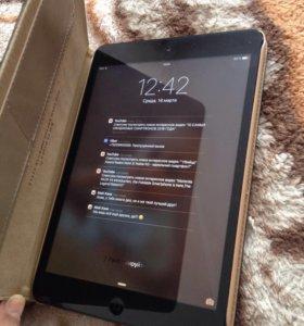 iPad mini 16 Gg wi-fi