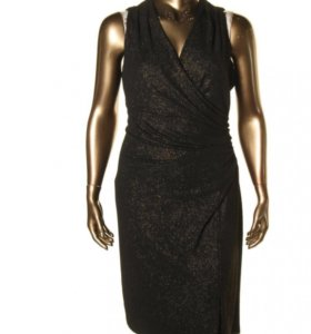 Вечернее платье Lauren Ralph Lauren p.16