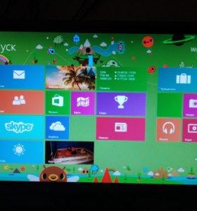 Компьютер Dell XPS 8700 Core i7 Win8