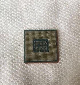 Intel core i5 32230m