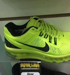Кроссовки Nike 36р