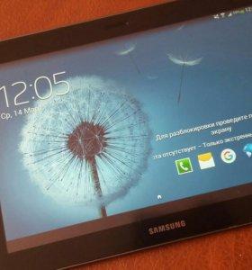 Планшет Samsung GT-P5100
