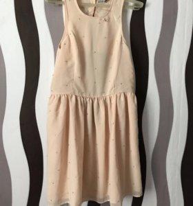 Новое платье Asos, р-р 48