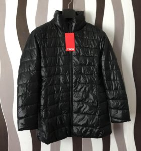 Новая куртка Твое,р-р 50