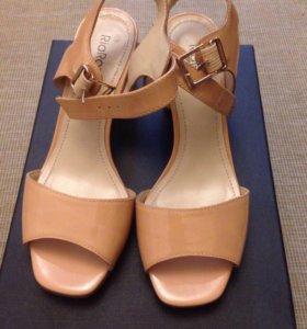 Туфли женские 36
