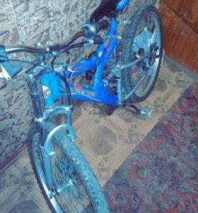 Велосипед Chelenger