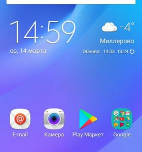 Продам SAMSUNG Galaxy J3 . Возможен обмен.