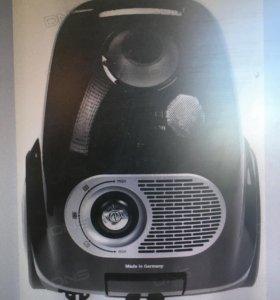 Пылесос Bosch BGL 35 MOV14