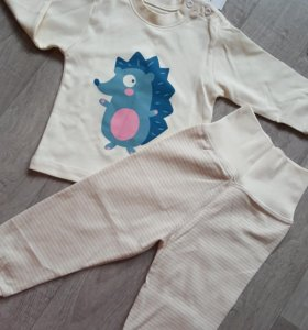 Костюмчик,пижама детская