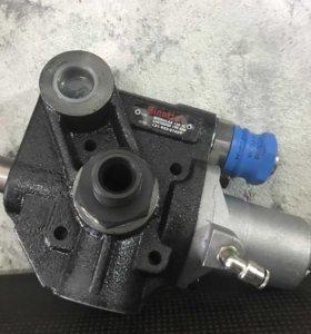 Самосвальный клапан Modular 150 1, BINOTTO
