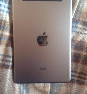 iPad mini 2 32gb WiFi+sim