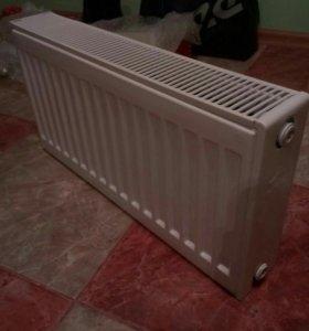Радиатор батарея конвектор