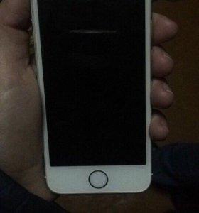 Продам айфоны 5s